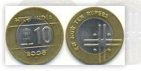 10-rupee-rs-coin
