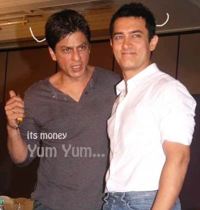 aamir-shahrukh-together-money1
