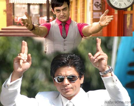 aamir-shahrukh-together-money2