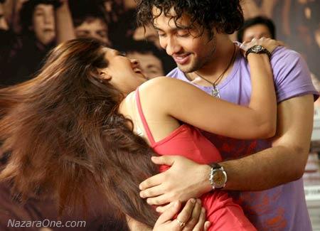 adhyayan-suman-jashn-movie1