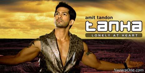 Amit Tandon
