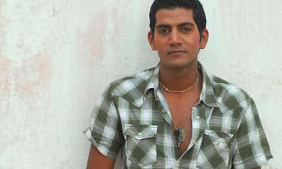 Ashutosh wins Bigg Boss 2!
