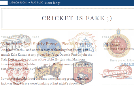 cricket-isfake-ipl-blog