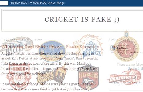 cricket-isfake-ipl-blog