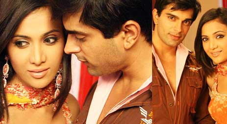 Dil Mil Gaye Wallpapers &amp; Photos