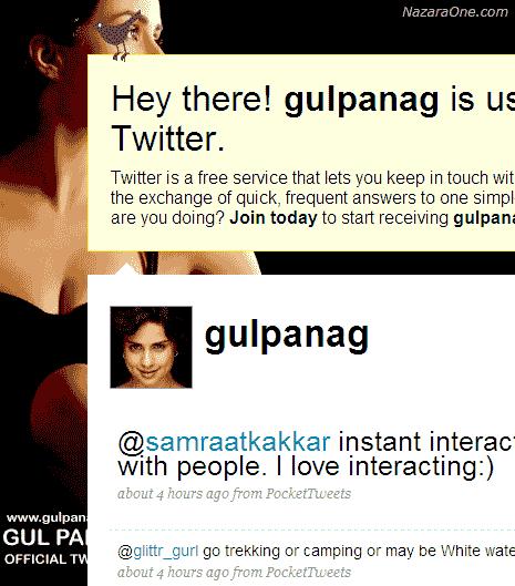 gul-panag-twitter