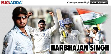 harbhajan-singh-official-blog