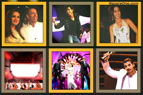 iifa-2009-awards-nominations
