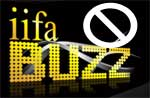 IIFA Awards 2008