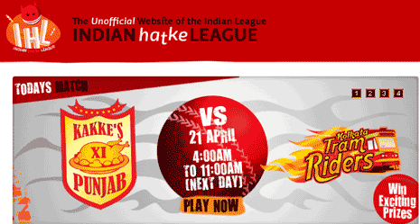 indian-hatke-league-virgin-mobile