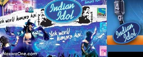 Indian Idol4