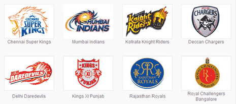 ipl-team-logos-cricket
