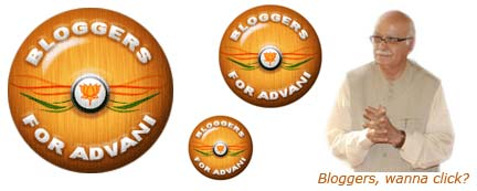 lkadvani-website-buttons-blogger