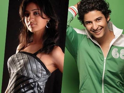mtv-splitsvilla2-contestants2