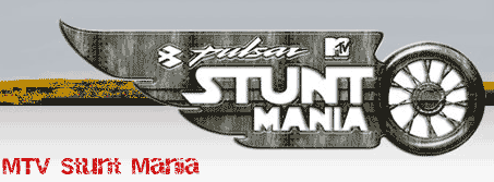 mtv-stunt-mania-bike-show