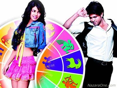 rashee-priyanka-harman-movie