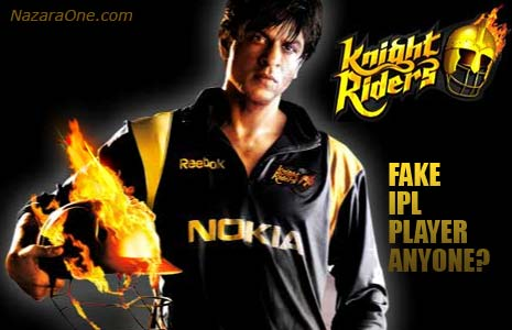 shahrukh-ipl-fake-blogger