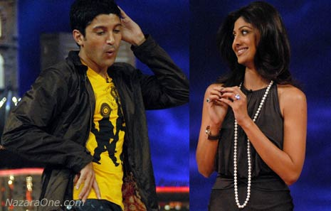 shilpa-shetty-farhan-oye-its-friday