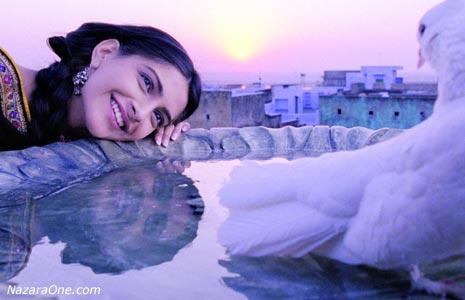 Sonam Kapoor Delhi6