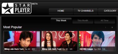 starplus-serials-online-watch
