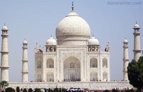 taj-mahal-agra-photos