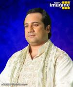 Ustaad Rahat Fateh Ali Khan - Sufi Ke Sultan on Junoon