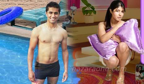 Shraddha & Vishal Win MTV Splitsvilla