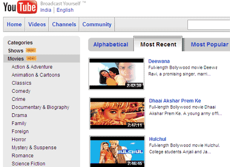 youtube-bollywood-movies
