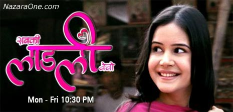 Star Plus new Colors with new shows – interested?