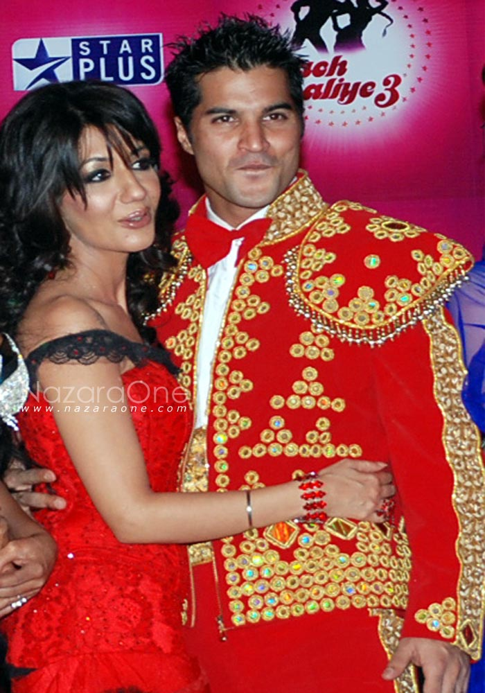 Karan keswani wedding